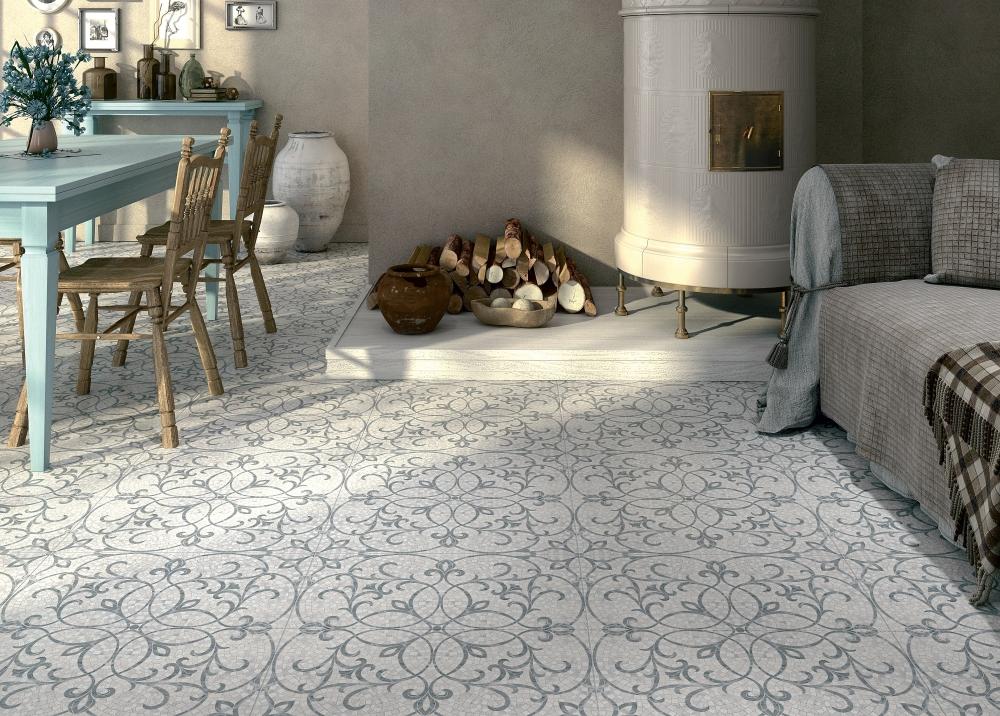 500x500 floor tiles