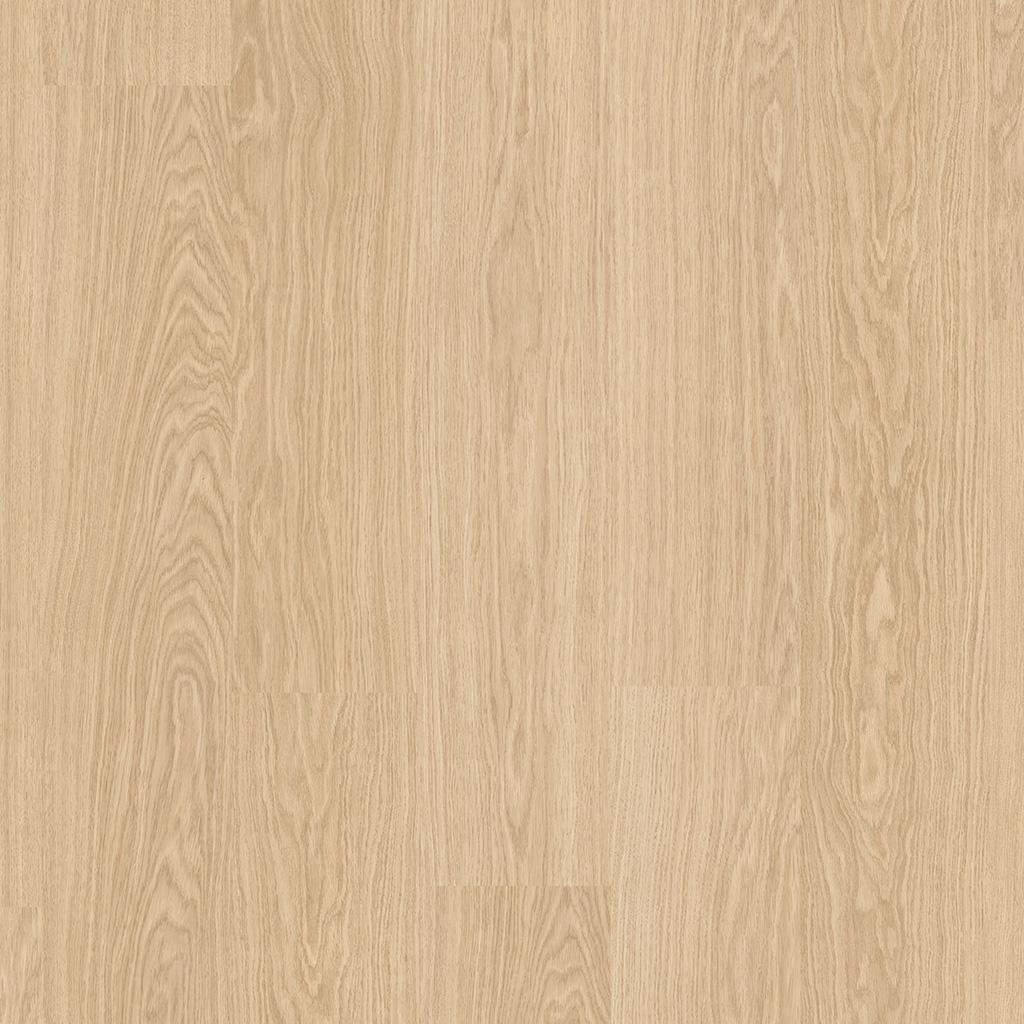 обычное эго: деревянные