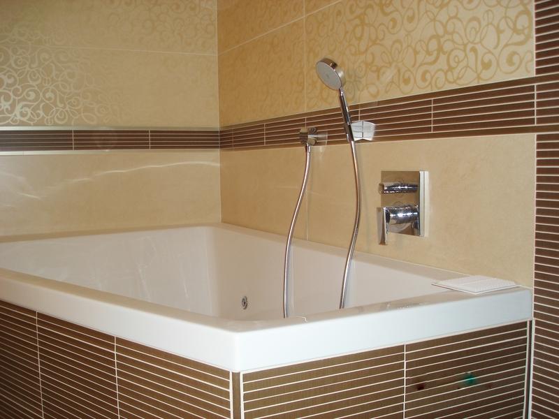 панели для ванной купить в челябинске