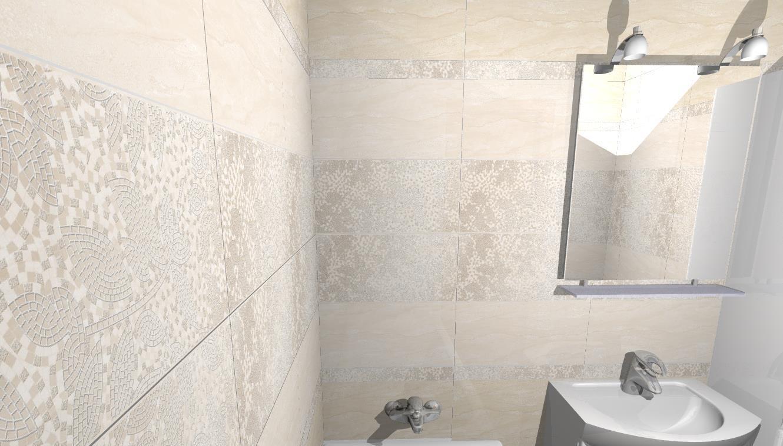Плитка дубай березакерамика в интерьере фото апартаменты или квартира