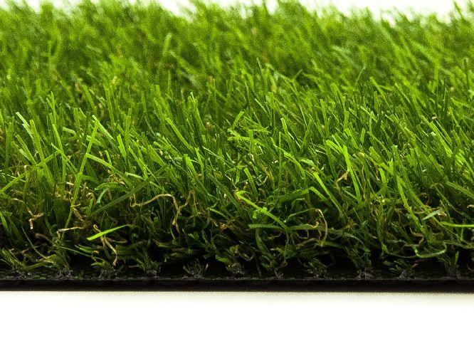 Картинки искусственной травы