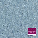 Линолеум Medium Blue 0777 IQ Granit Acoustic Таркетт, 2м